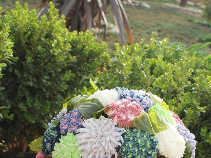 Tmx 12107946 492913670878444 50808363671176695 N 51 1884641 1568861334 Windermere, FL wedding cake