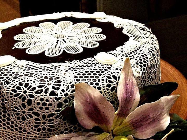 Tmx 12143131 490493994453745 7515583543757177760 N 51 1884641 1568861333 Windermere, FL wedding cake