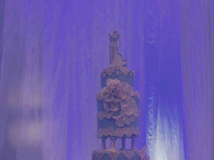Tmx 13092157 575964655906678 9102239823109522950 N 51 1884641 1568861343 Windermere, FL wedding cake