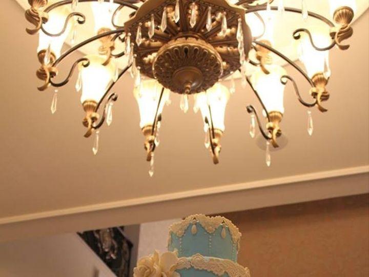 Tmx 13174184 575965935906550 7222081883459064611 N 51 1884641 1568861358 Windermere, FL wedding cake