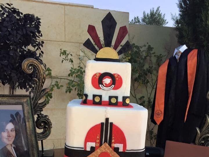 Tmx 69651679 119807559396272 1350964164612325376 N 51 1884641 1568861365 Windermere, FL wedding cake