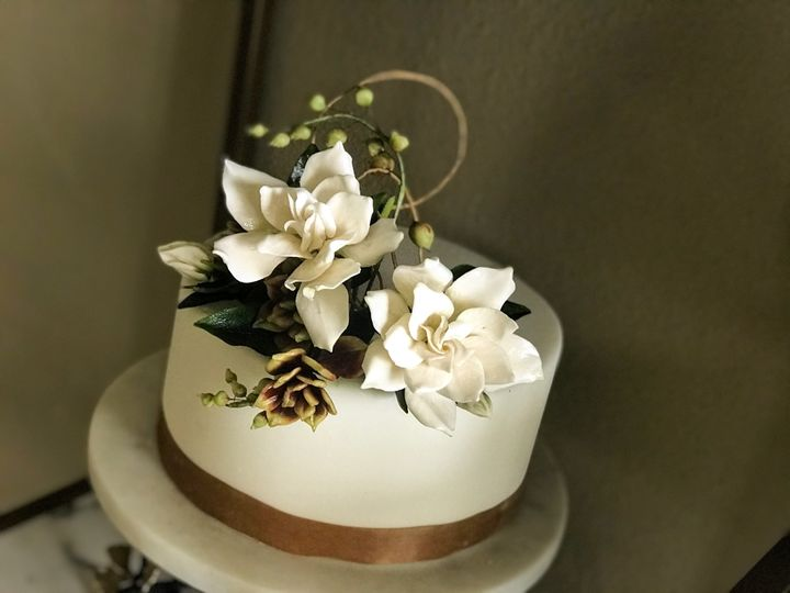 Tmx Img 7582 51 1884641 1569933095 Windermere, FL wedding cake