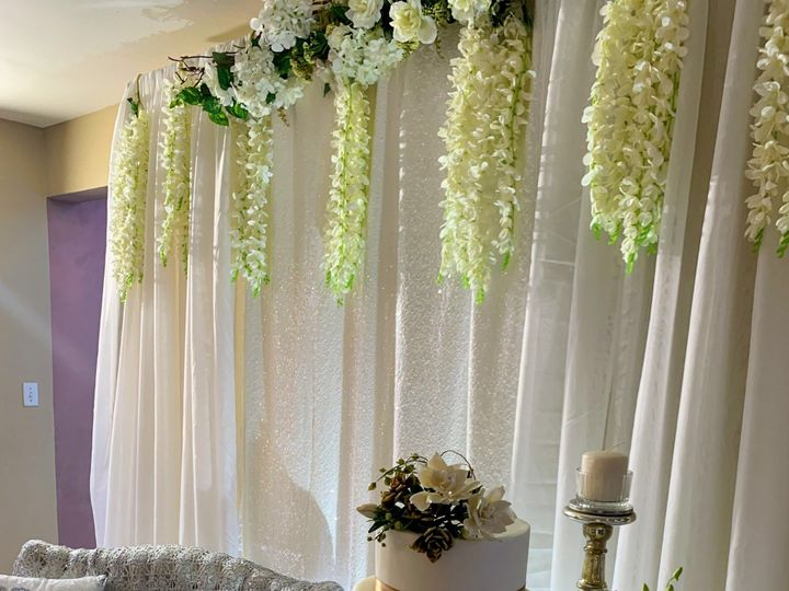 Tmx Img 7709 51 1884641 1571105122 Windermere, FL wedding cake