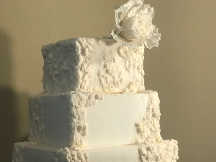 Tmx Img 7898 51 1884641 1572003346 Windermere, FL wedding cake