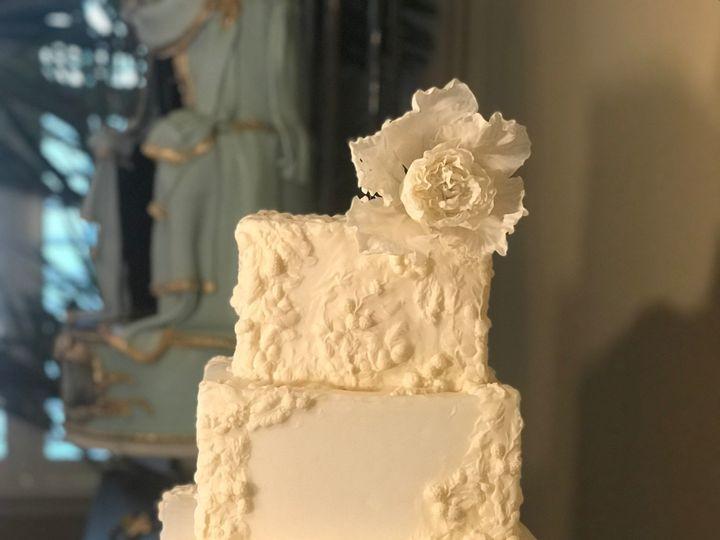 Tmx Img 7899 51 1884641 1572003346 Windermere, FL wedding cake