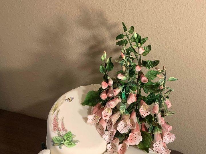 Tmx Img 7925 51 1884641 1572003346 Windermere, FL wedding cake