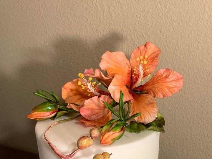 Tmx Img 7926 51 1884641 1572003346 Windermere, FL wedding cake