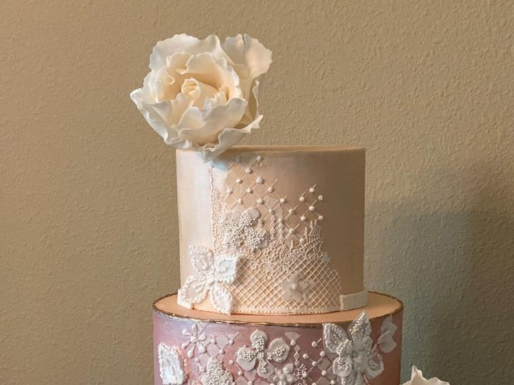 Tmx Img 8127 51 1884641 1573232125 Windermere, FL wedding cake