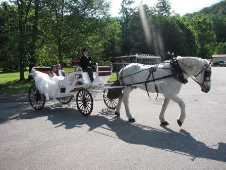 chc wedding lake lure 201