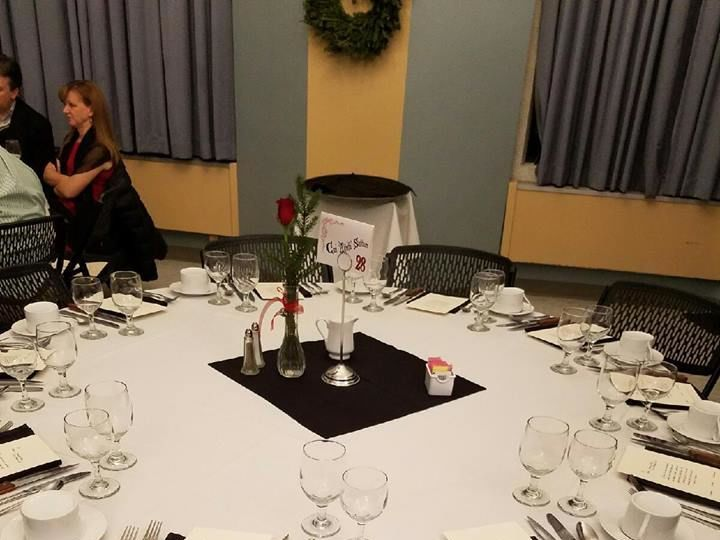 Tmx 1529684524 Ef5e79062246eb68 1529684523 2b1031b70522fa3e 1529684519951 7 15355585 101548376 Rochester, NY wedding catering