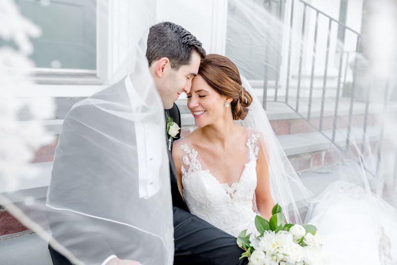 krissybreecephotographykristenkevinmarried27