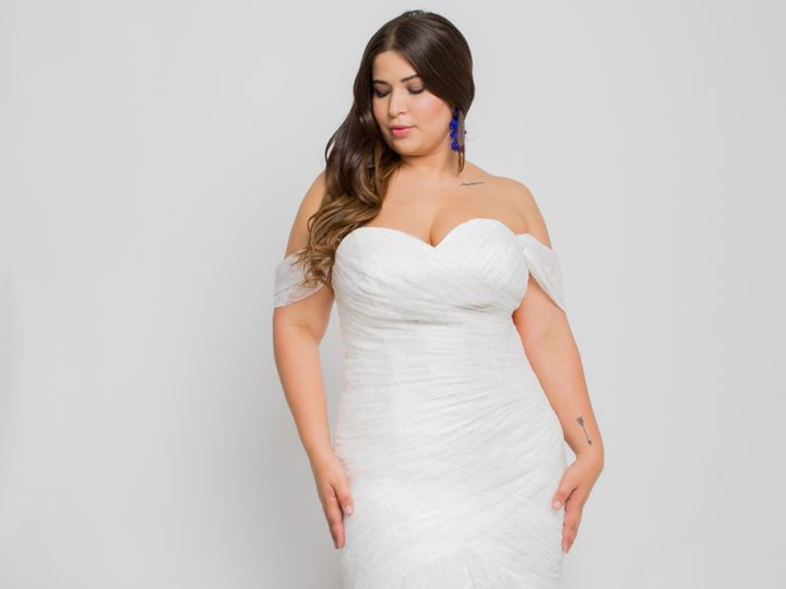Tmx Img 0180 51 1015641 1565128741 Belmont wedding dress