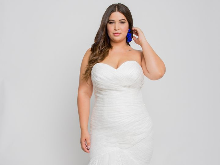 Tmx Img 0204 51 1015641 1565128750 Belmont wedding dress