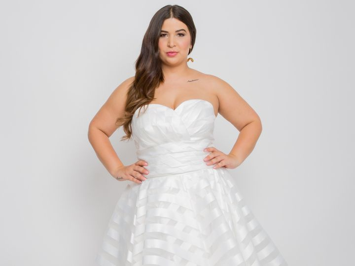 Tmx Img 0291 51 1015641 1565128750 Belmont wedding dress