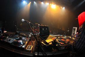 DJ'S of DALLAS