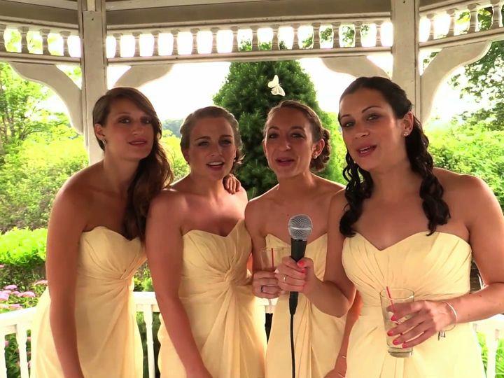 Tmx 1431383569906 Zastavka 2 17 Plainsboro wedding videography
