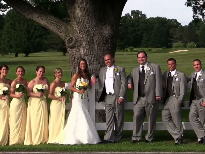 Tmx 1431383593987 Zastavka 2 12 Plainsboro wedding videography