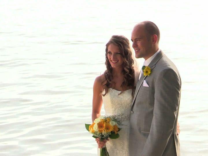 Tmx 1431383712416 Zastavka 2 9 Plainsboro wedding videography