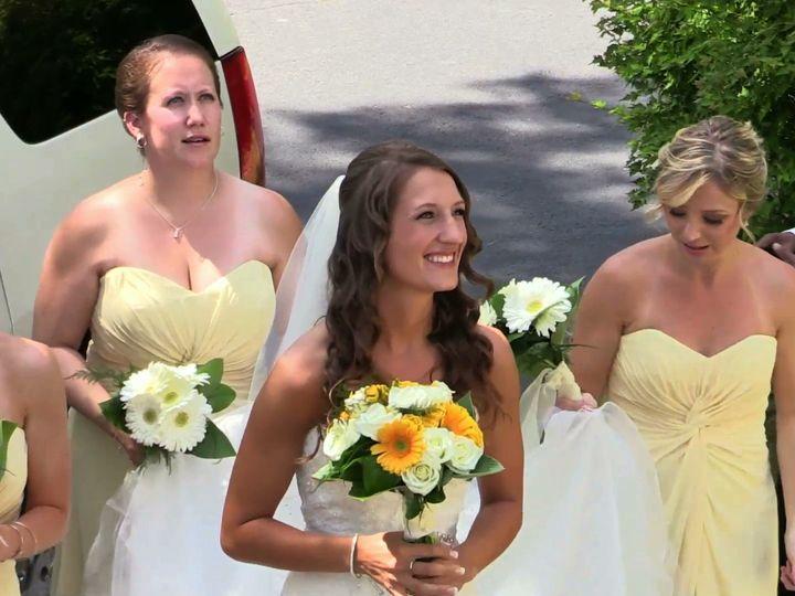 Tmx 1431383751286 Zastavka 2 1 Plainsboro wedding videography