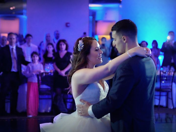 Tmx Screen Shot 2020 08 10 At 8 51 11 Pm 51 735641 159727808717461 Plainsboro wedding videography