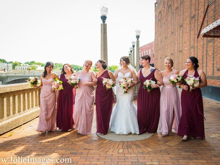 Tmx 0007 51 445641 158525937134196 Aurora, Illinois wedding venue