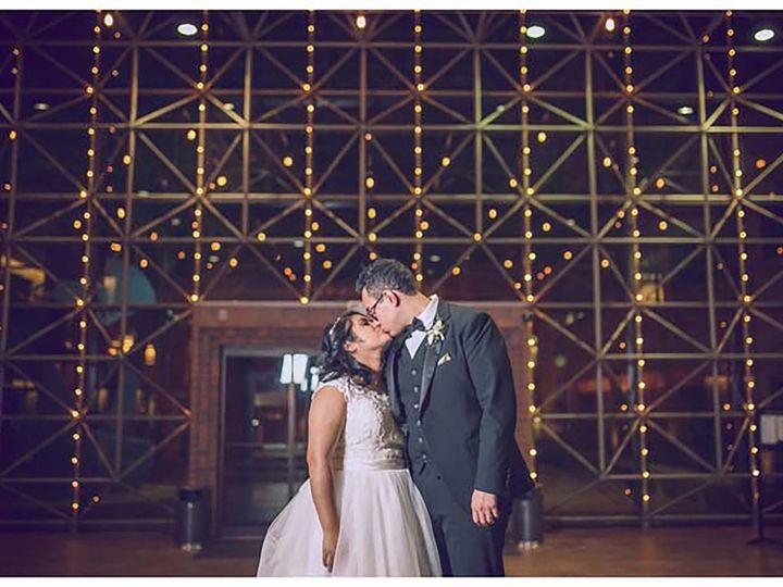 Tmx 04 51 445641 1562611335 Aurora, Illinois wedding venue