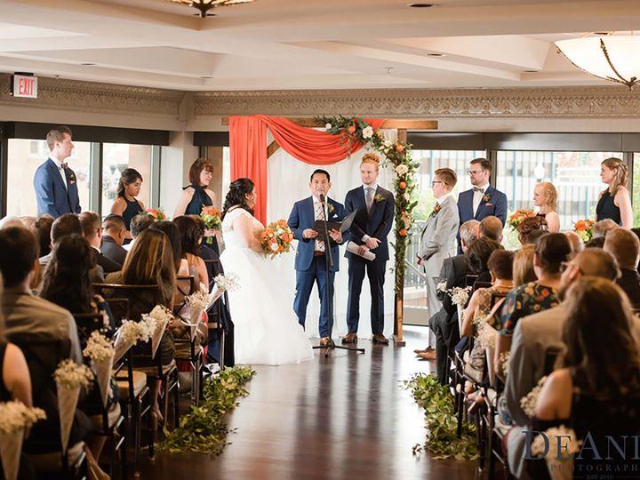 Tmx 05 51 445641 1562611335 Aurora, Illinois wedding venue
