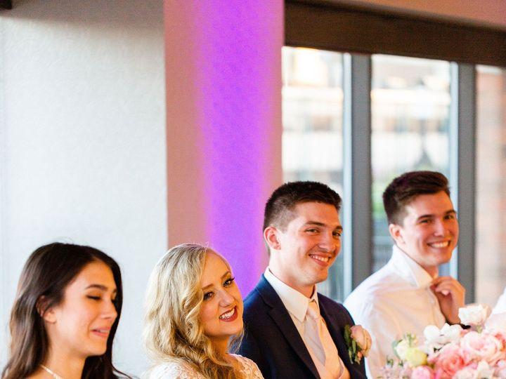 Tmx 06 51 445641 1562611336 Aurora, Illinois wedding venue
