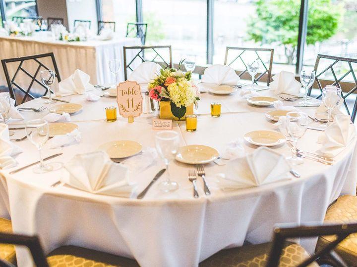 Tmx 07 51 445641 1562611340 Aurora, Illinois wedding venue