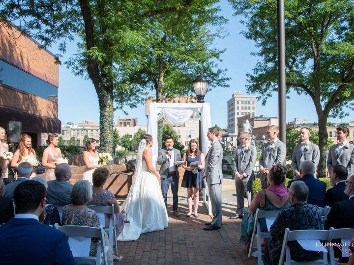 Tmx 08 51 445641 1562611340 Aurora, Illinois wedding venue
