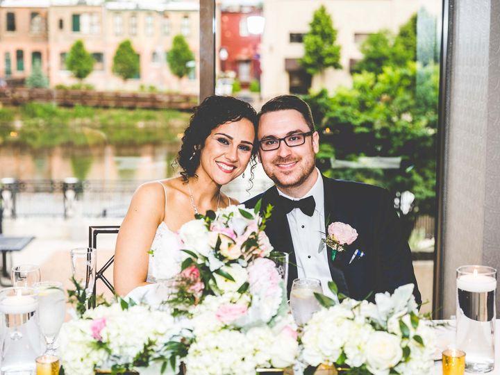 Tmx 09 51 445641 1562611343 Aurora, Illinois wedding venue