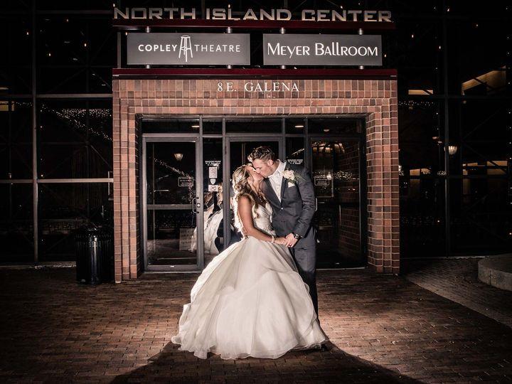 Tmx 10 51 445641 1562611341 Aurora, Illinois wedding venue