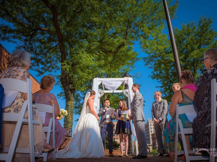 Tmx 11 51 445641 1562611341 Aurora, Illinois wedding venue
