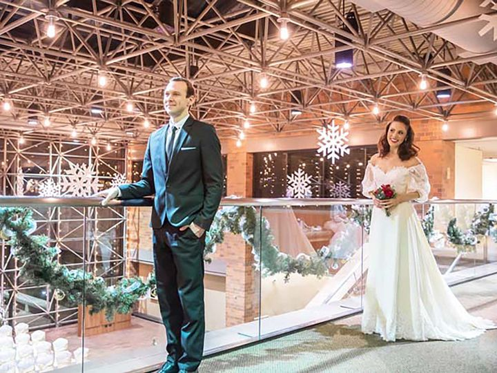 Tmx 13 51 445641 1562611344 Aurora, Illinois wedding venue