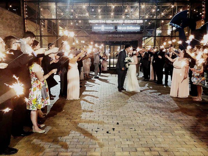 Tmx 14 51 445641 1562611348 Aurora, Illinois wedding venue