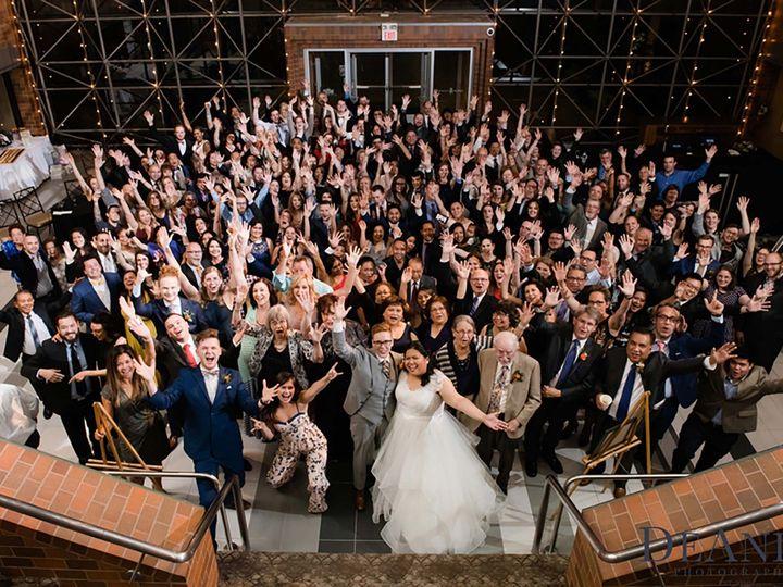 Tmx 16 51 445641 1562611349 Aurora, Illinois wedding venue