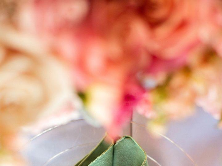 Tmx 17 51 445641 1562611350 Aurora, Illinois wedding venue
