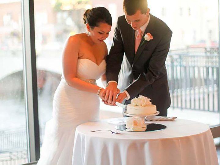 Tmx 19 51 445641 1562611355 Aurora, Illinois wedding venue