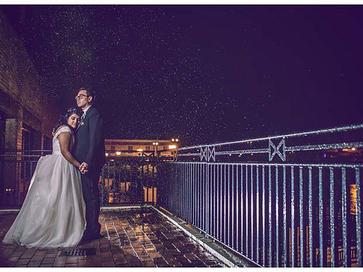 Tmx 20 51 445641 1562611350 Aurora, Illinois wedding venue