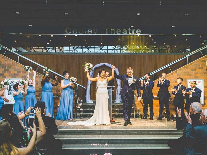 Tmx 23 51 445641 1562611353 Aurora, Illinois wedding venue