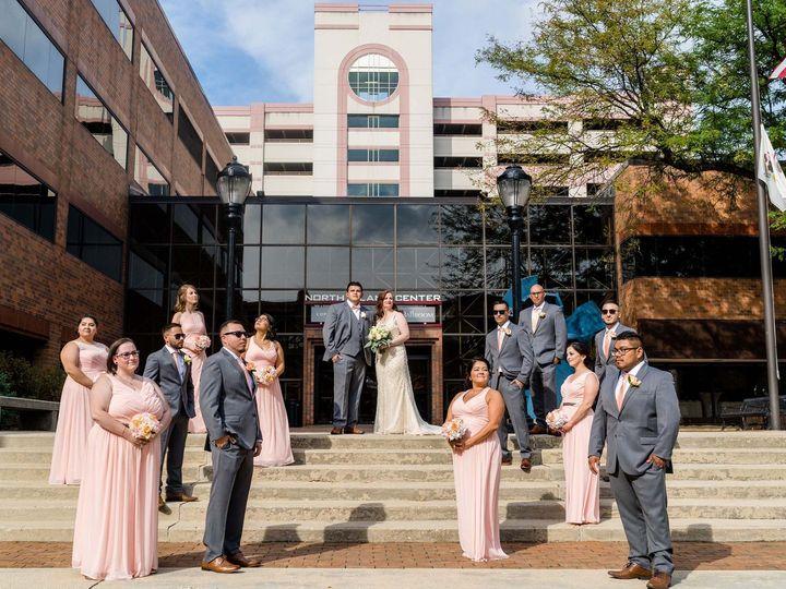 Tmx 24 51 445641 1562611361 Aurora, Illinois wedding venue