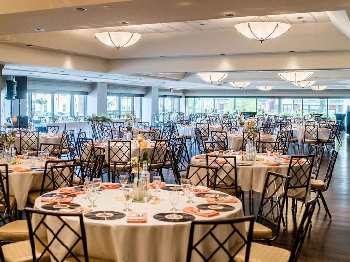 Tmx 25 51 445641 1562611358 Aurora, Illinois wedding venue