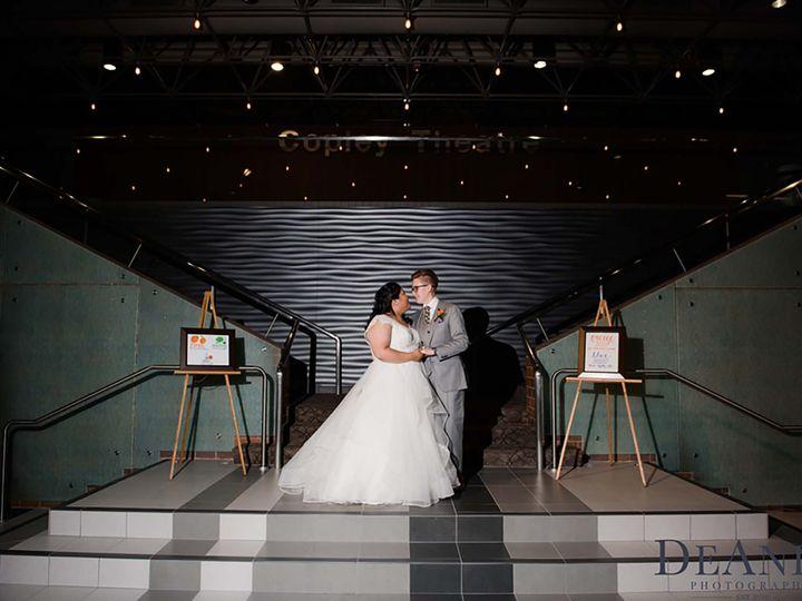 Tmx 28 51 445641 1562611356 Aurora, Illinois wedding venue