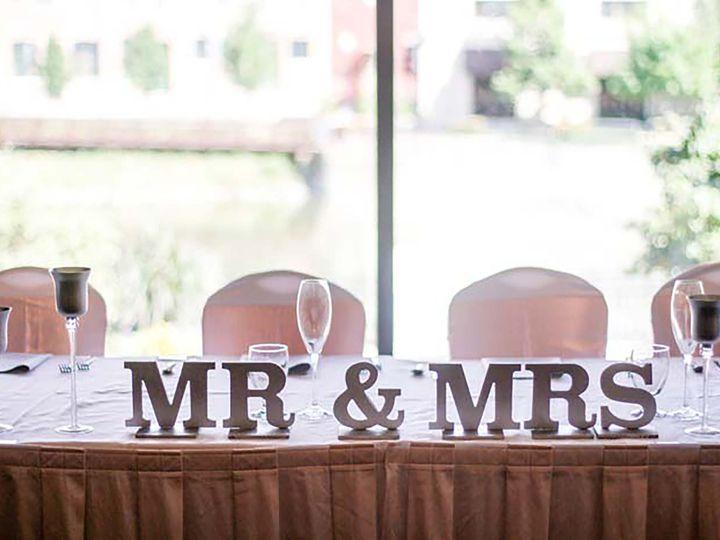 Tmx 29 51 445641 1562611370 Aurora, Illinois wedding venue