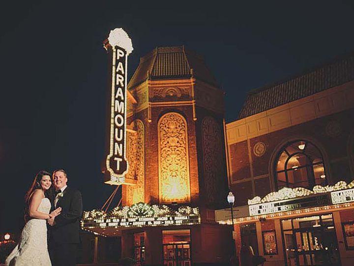 Tmx 31 51 445641 1562611368 Aurora, Illinois wedding venue