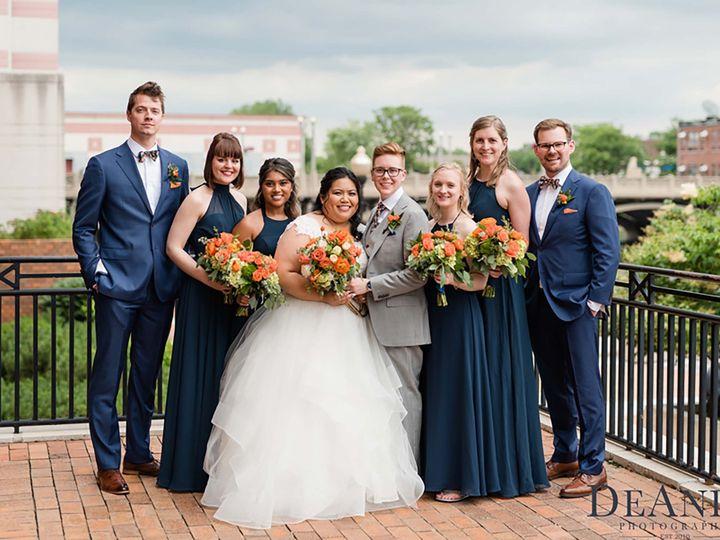 Tmx 33 51 445641 1562611363 Aurora, Illinois wedding venue