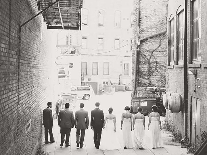 Tmx 34 51 445641 1562611378 Aurora, Illinois wedding venue
