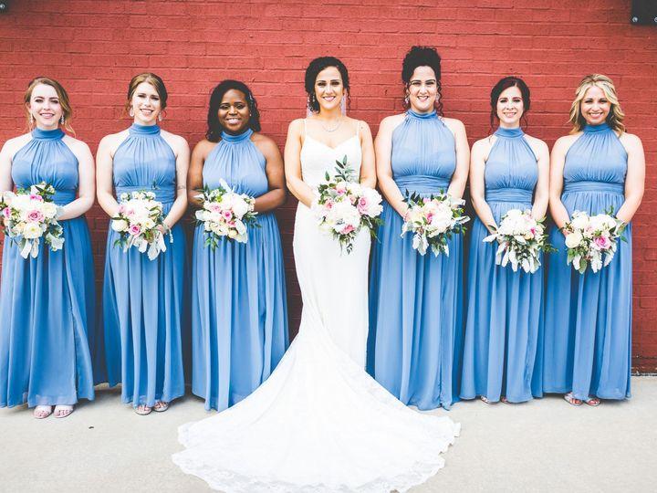 Tmx 35 51 445641 1562611373 Aurora, Illinois wedding venue