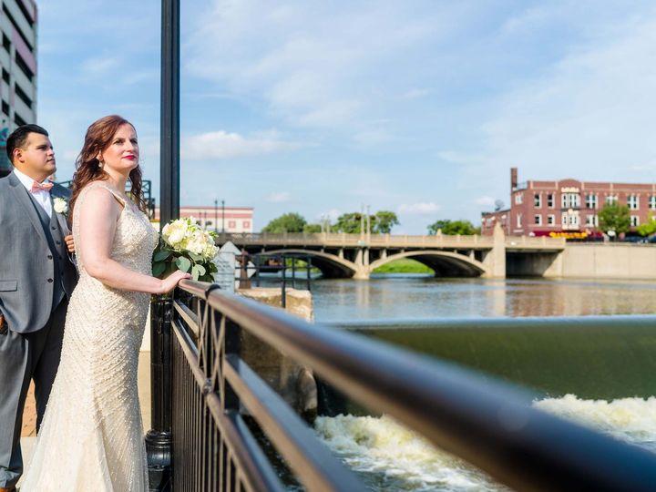 Tmx 37 51 445641 1562611376 Aurora, Illinois wedding venue