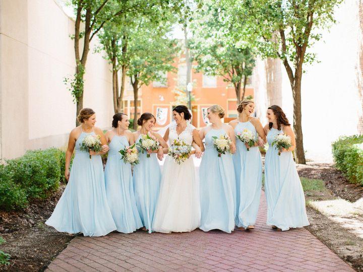 Tmx 38 51 445641 1562611374 Aurora, Illinois wedding venue
